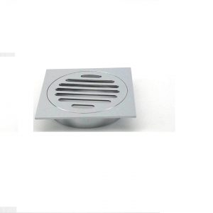 square shower drain floor drain