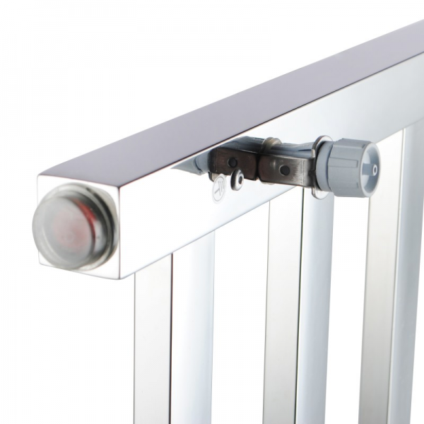 round 4 heat rods heated towel rail